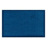 Fußmatte Clean Keeper XXL dunkelblau