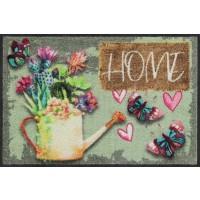 Fußmatte Garden Home Salonloewe