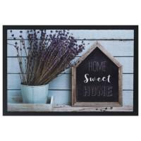 Fußmatte Image Lavender