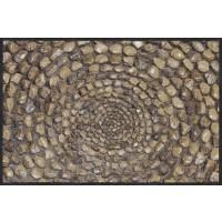 Fußmatte Stone Ring Salonloewe
