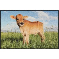 Fußmatte Sweet Calf