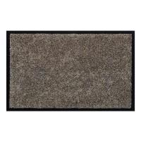Fußmatte Watergate granit