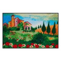 Fußmatte Salonloewe Design Bella Vista 50 cm x 75 cm