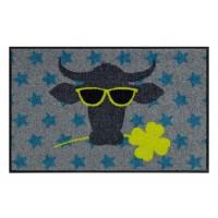 Fußmatte Salonloewe Funky Cow