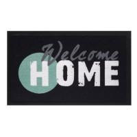 Fußmatte Mondial Welcome Home
