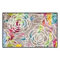 Fußmatte Salonloewe Blossom Carpet