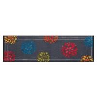 Fußmatte Salonloewe Fireworks XXL