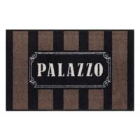 Fußmatte Salonloewe Palazzo Stripes