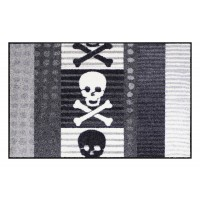 Fußmatte Salonloewe Pirate Mood