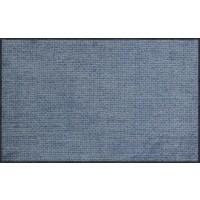 Fußmattte Weave XL