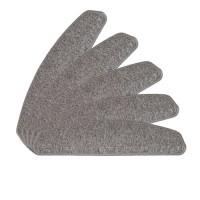 Stufenmatte Belgrastep grau