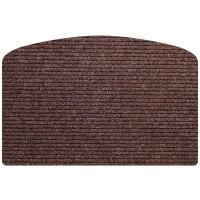 Fußmatte Saphir 850 braun