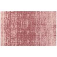 Fußmatte Ronny Stripes Rose XL