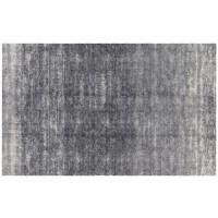 Fußmatte Ronny Stripes Grey XL