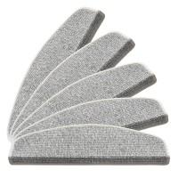 Stufenmatte Siena grau Sparpaket