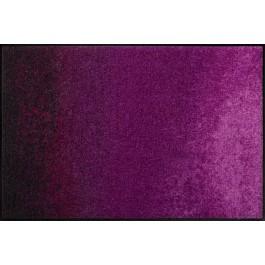 Fußmatte Salonloewe Design Shabby Berry 50 cm x 75 cm