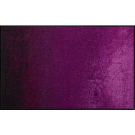 Fußmatte Salonloewe Design Shabby Berry 75 cm x 120 cm
