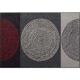Fußmatte Salonloewe Design Nestor 115 cm x 175 cm