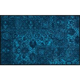 Fußmatte Salonloewe Design Alibaba 75 cm x 120 cm