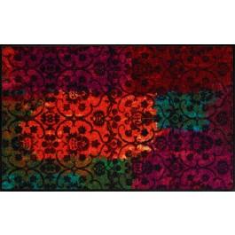 Fußmatte Salonloewe Design Sheila 75 cm x 120 cm