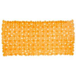 Wanneneinlage Paradise orange