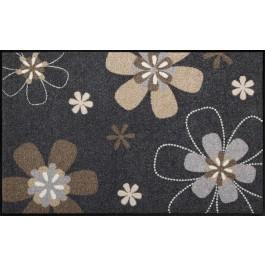 Fußmatte Salonloewe Design Florentina 75 cm x 120 cm