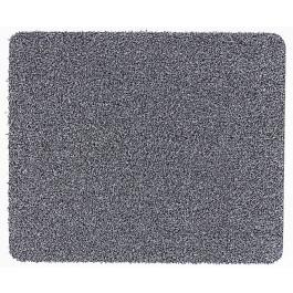 Fußmatte Lako Aquastop grau