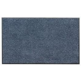Fußmatte Lako Aquastop Plus blau