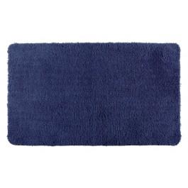 Badteppich Teppi carbon blau