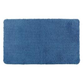 Badteppich Teppi navy blau