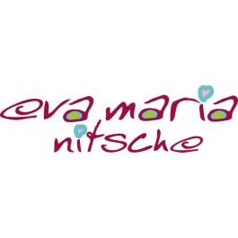 Eva Maria Nitsche
