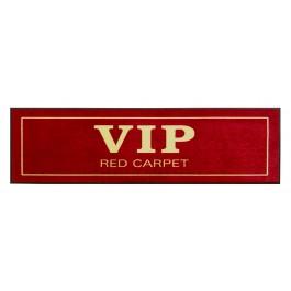 Fußmatte Easy Clean VIP red Carpet XXL