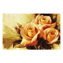Fußmatte Gallery Rose sweet love
