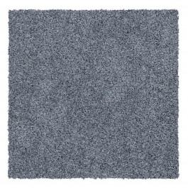 Fußmatte just Grey Kokos quadratisch