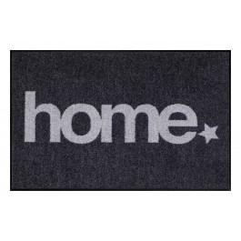 Fußmatte Salonloewe Home Star