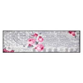 Fußmatte Salonloewe Jardin de Fleurs