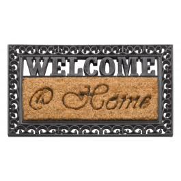 Fußmatte Impala Welcome @ Home