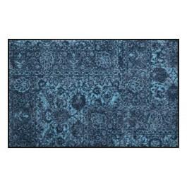 Fußmatte Salonloewe Design Alibaba 50 cm x 75 cm