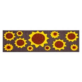 Fußmatte Salonloewe Design Amiga del Sol 60cm x 180cm