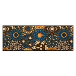 Fußmatte Salonloewe Design Anisha XXL