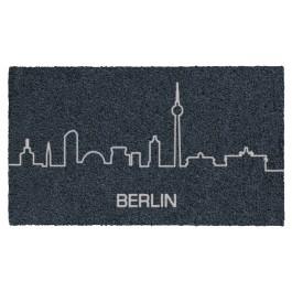 Fussmatte Berlin