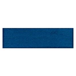 Fußmatte Clean Keeper dunkelblau big XXL