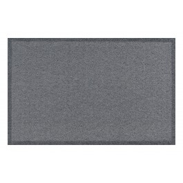 Fußmatte Clean Keeper hellgrau XXL