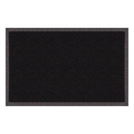 Fußmatte Clean Keeper schwarz S