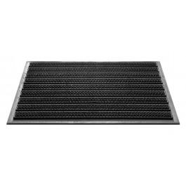 Fußmatte Compact