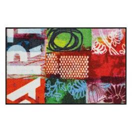 Fußmatte Salonloewe Contemporary 50 cm x 75 cm