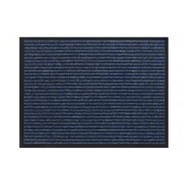 Fußmatte Everton blau