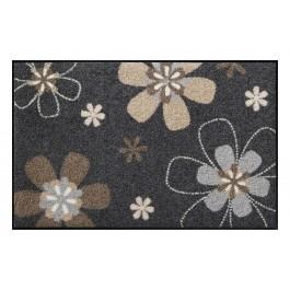 Fußmatte Salonloewe Design Florentina 50 cm x 75 cm