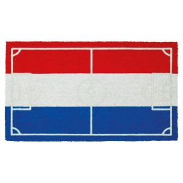 Fussmatte Football Netherlands