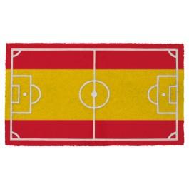 Fussmatte Football Spain